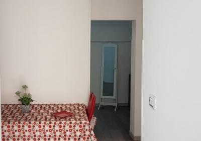 Casa Vacanze Appartamento Del Duomo Ai Piedi Di San Giorgio